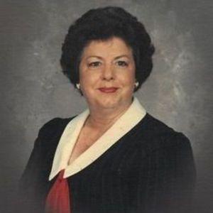 Carolyn  S. Massey