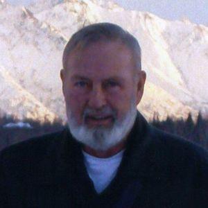 Howard  Ray  Guffey Obituary Photo