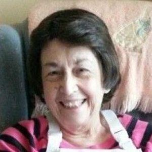 Linda J. Merrill