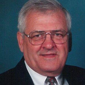 Robert W. Godlewski