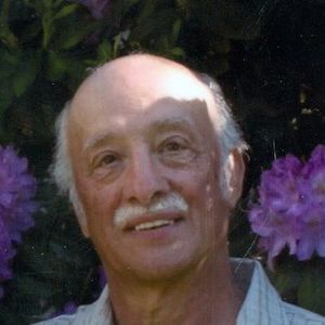 Robert L. Nutile