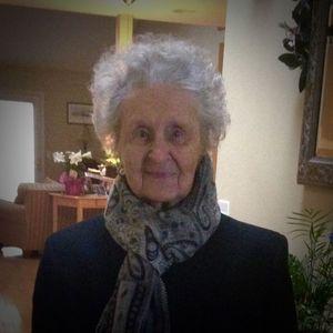 Marjorie A. Klimoski