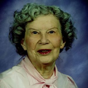 Janet  M. (Janiak)  Winam Obituary Photo