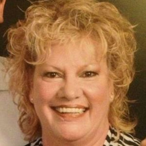 "Carol Ann ""Carrie"" Kochalko Obituary Photo"