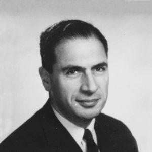 John Berkowitch