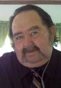John Joseph Drury obituary photo