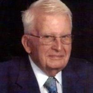 Arthur L. Voelker