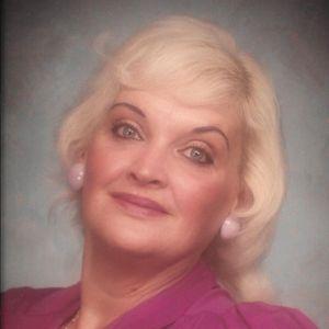 Danetta F. Schwarz