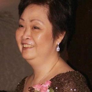 Yee Hung Fong