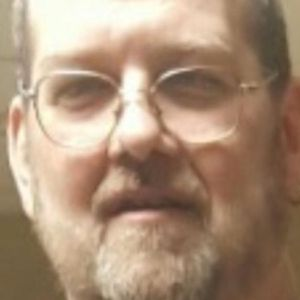 Steven C. Young Obituary Photo