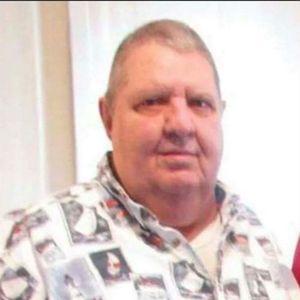 David E.  Dubreuil Obituary Photo