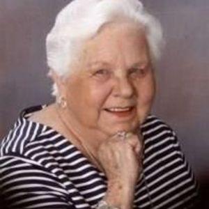Margaret E. Hale