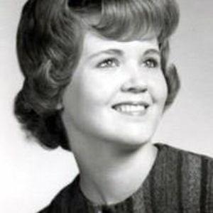 Linda Faye Hindman