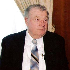 Mr. Kenneth Owen Dory