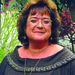 Suzy S. Ribeiro Rynaski Obituary Photo