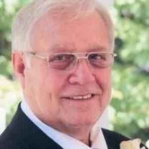 Allen David Cook