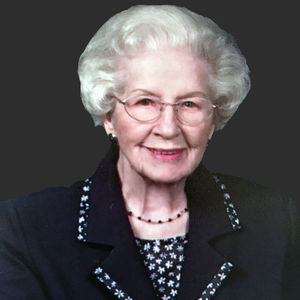 Vivian Rose Todd