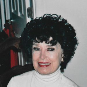 "Dolores ""Dee Dee"" Surma-Petralia"
