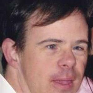 Brian P. Boissonneau