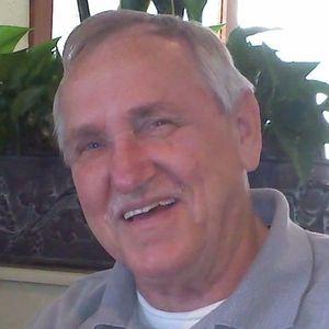 Raymond C. Zuleger