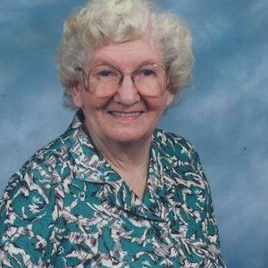 Laura E.  Howard