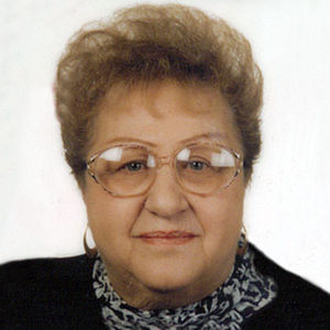 Antoinetta DiCarlo