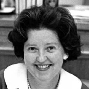Anna June Maes Obituary Photo