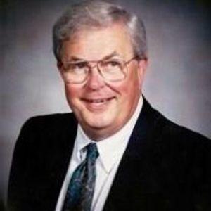 Edward J. Kremer
