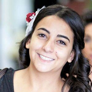 Brandi El-Salhy