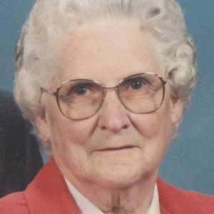 Marjorie  M.  Selje
