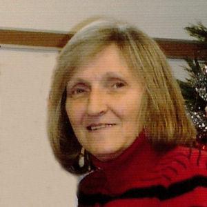 Sherry L. Deutsch