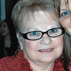 Arlene Joan Phillips Obituary Photo