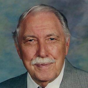 Joe Church
