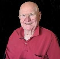 Michael Ronald Day obituary photo