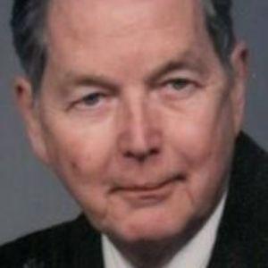 Robert W. Murphy
