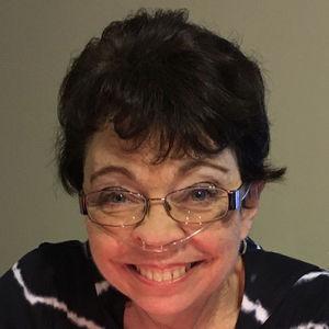 Jo Ellen Neufeld