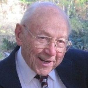 Dr. Harold  Riley