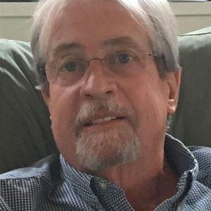 Gerald Ray Kinna