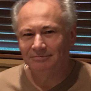 Pete David Franzoni