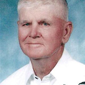 George McNutt
