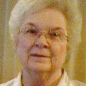 Diane Joyce Dean