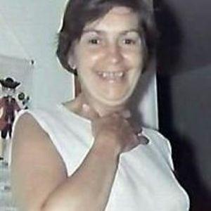 Mary A. CHASZAR