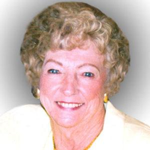 Genevieve Wanda Joseph Obituary Photo