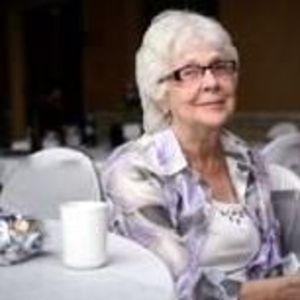 Beverly A. Streichert