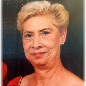 Joyce Faust Hano