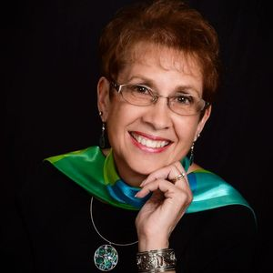 Rosemary Sparacino Schulz