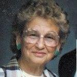 Rebecca D. Neuman