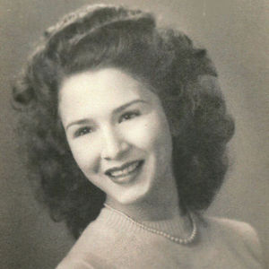 Olivia S. Gomez