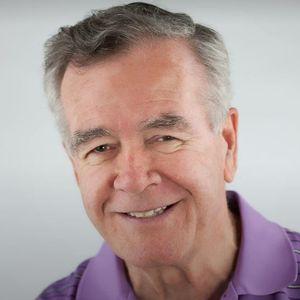 Darryl G. Adkins, Sr.