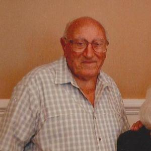 Carmine Macchia
